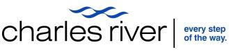 charles_river_logo_esotw